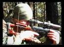 Спецназ ВДВ России в Боснии и Герцеговине(SFOR)