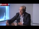 Сергей Жуков: Через тернии — к новым знаниям и мирам