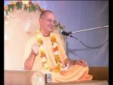 Бхакти Вигьяна Госвами - как научиться прощать - YouTube [360p]