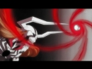 BleachБлич AMV - Ichigo vs Ulquiorra
