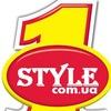 1Style - Оптовый интернет-магазин женской одежы.