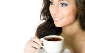 Кава здавна використовується як лікарський