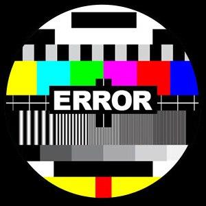 Решение! Неработающий переключатель на странице своих видео