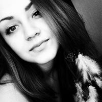 Снежана Ибрагимова