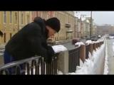 Артур_Руденко__Падал_первый_снег.240
