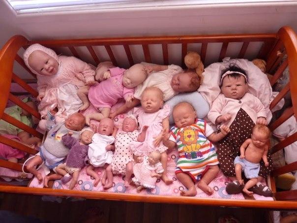 игрушка baby born кукла с памперсами и бутылочкой 32 см кор