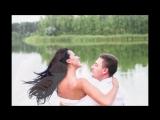 the_fray_-_kiss_me._(zaycev.net) (1).mp3_1