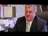 NERIC Подключение школьных округов и обмена Образовательные ресурсы