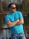 Фото Равиля Ахметжанова №3