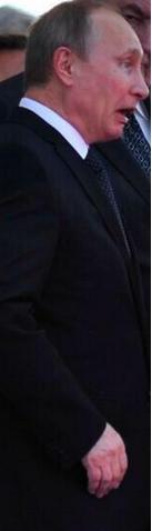 """Боевики обстреляли из минометов шахту """"Южная"""", - пресс-центр АТО - Цензор.НЕТ 9341"""