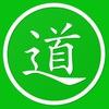 MR.DAO - Китайский чай