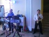 #гурт_Щирецькі_музики+саксофон