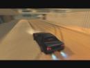 Drift в SAMP на Elegy 🎮