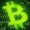 bitcoin - бизнес БЕЗ ВЛОЖЕНИЙ