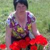 Tatyana Slisarenko