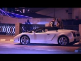 Деньги Решают Все_ Пикап на Ламборгини _ Lamborghini Pick Up Prank