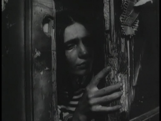 (HD)  Место На Земле  (Фильм Артура Аристакисяна)  (2001)
