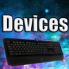 DFG(Devices For Gamers) ✔