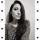 Екатерина Волкова фото #50