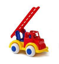 Пожарная машина средняя (19 см), Viking Toys