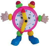 Веселые часы, Плэйдорадо