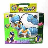 """Радиоуправляемая игрушка """"муравей"""", Shenzhen Jingyitian Trade Co., Ltd."""