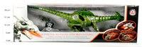"""Радиоуправляемая игрушка """"динозавр"""", Shenzhen Jingyitian Trade Co., Ltd."""