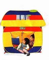 Домик детский игровой, Shenzhen Jingyitian Trade Co., Ltd.