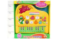 """Музыкальный инструмент """"пианино"""", Shenzhen Jingyitian Trade Co., Ltd."""