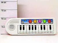"""Музыкальный инструмент """"синтезатор"""", Shenzhen Jingyitian Trade Co., Ltd."""