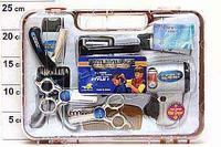"Игровой набор ""парикмахер"" banber shop, Shenzhen Jingyitian Trade Co., Ltd."