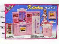 "Набор мебели ""кухня"", Shenzhen Jingyitian Trade Co., Ltd."
