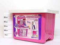 """Набор """"кухня"""" в ящике, Shenzhen Jingyitian Trade Co., Ltd."""