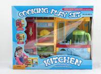 "Игровой набор ""кухня"", Shenzhen Jingyitian Trade Co., Ltd."