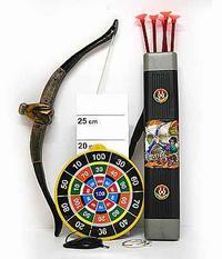"Игровой набор ""оружие"". арт. 7095, Shenzhen Jingyitian Trade Co., Ltd."