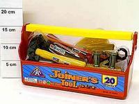 Набор инструментов в ящике, Shenzhen Jingyitian Trade Co., Ltd.