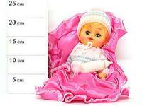 Кукла в конверте, Shenzhen Jingyitian Trade Co., Ltd.