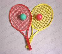 Набор теннисный, детский, Войтович