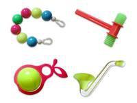 """Подарочный набор """"магия звука"""", Аэлита (игрушки)"""