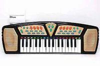 "Синтезатор ""fashion keyboard"", Shenzhen Jingyitian Trade Co., Ltd."