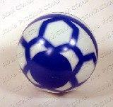 Мяч (сетка). арт. с32лп, Чебоксарское производственное объединение им. В.И. Чапаева