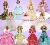 Одежда для кукол, Виана