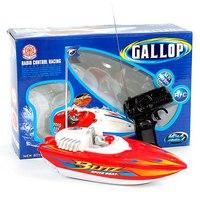 "Радиоуправляемый катер ""gallop"", Shenzhen Jingyitian Trade Co., Ltd."