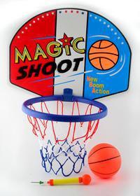 Баскетбольный щит с мячом, Shenzhen Jingyitian Trade Co., Ltd.