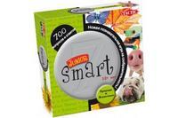 """Smart 7 """"природа и животные"""", Tactic"""