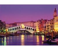 """Пазл """"мост, венеция"""". 1000 элементов. арт. 39068, Clementoni"""