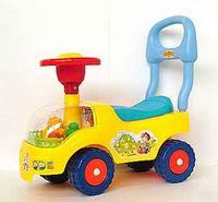 """Каталка """"baby walker"""", Shenzhen Jingyitian Trade Co., Ltd."""