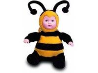 "6"" детки-пчелки, Unimax"