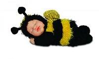 "12"" детки-пчелки, Unimax"