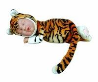 """9"""" детки-тигры, Unimax"""